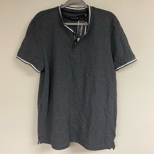 Kenneth Cole Polo